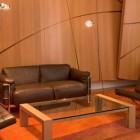 Amazing Occhio Sento Terra Floor Lamp