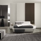 Beautiful And Classy Bedrooms from Mobileffe