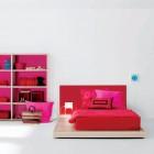 Beautiful Dictionary Teen Room 2011