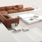 Biege Sofa Sets by COR