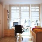 Charming Kids Room Design
