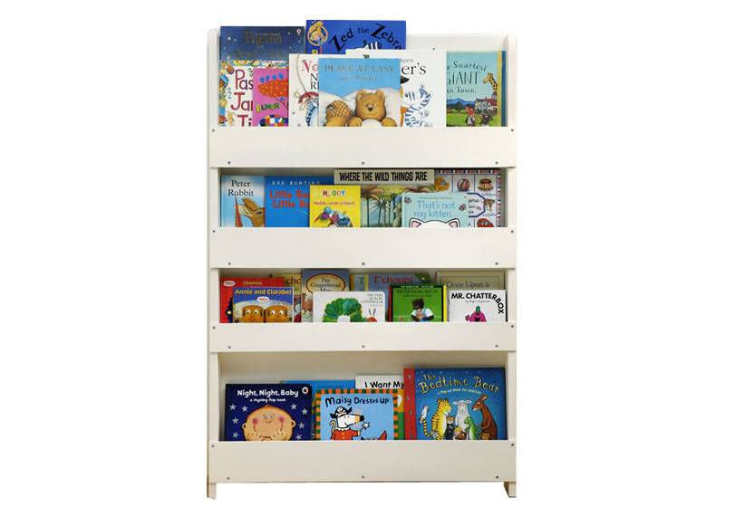 and excellent bookcase you could put children s books in bookcase ...