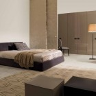 Excellent And Classy Bedrooms from Mobileffe