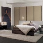 Extraordinary And Classy Bedrooms from Mobileffe