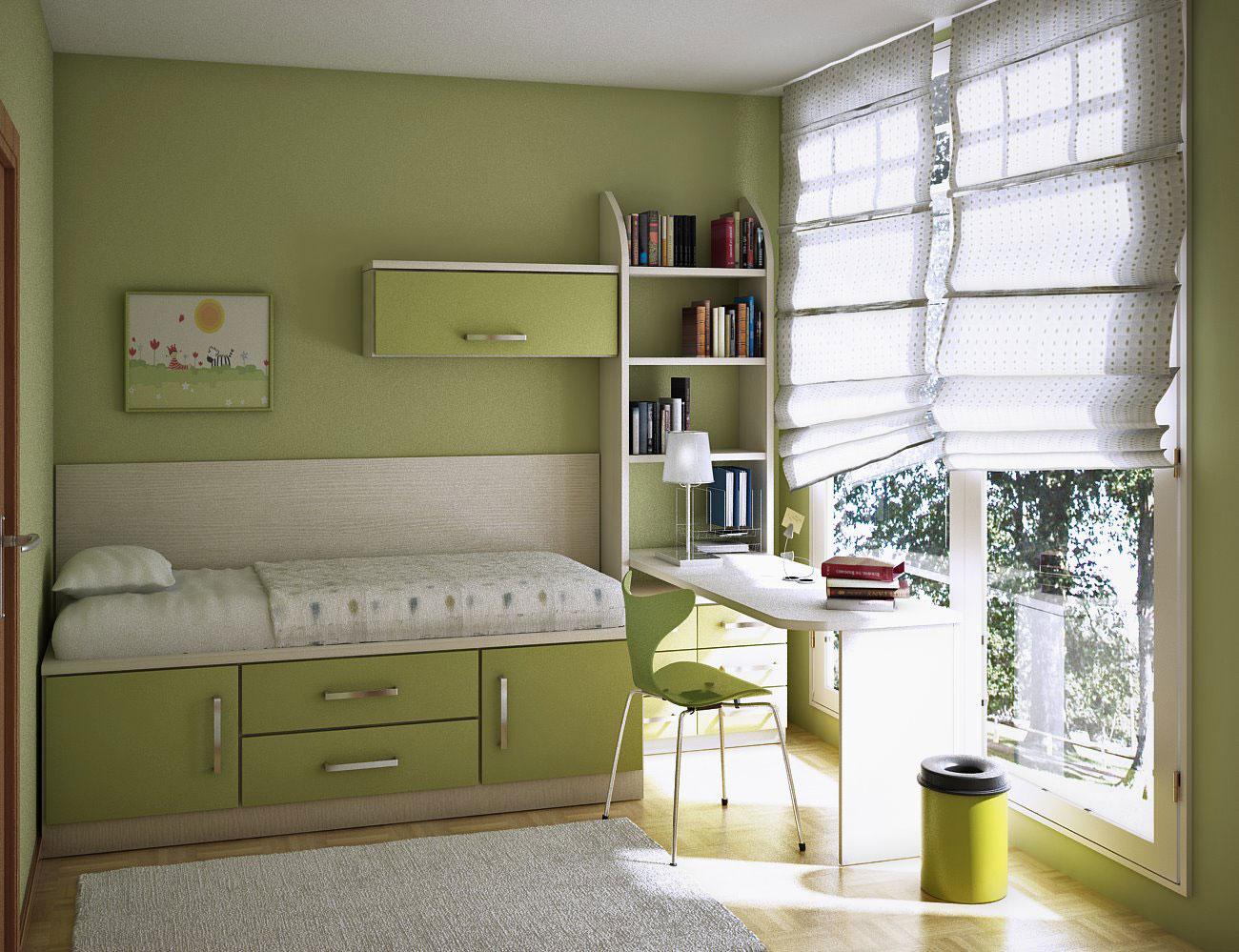 cool kids room designs  bedroom design ideas  interior