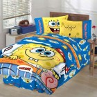 Kids Room Furniture Spongebob