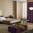 Marvellous And Classy Bedrooms from Mobileffe