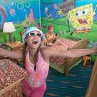 Room for Kids Furniture Design