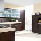 Simple Kitchens by Schueller