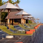 Amazing Anantara Kihavah Villas in Maldives by Anantara Resorts