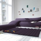Violet Sofa Sets by COR