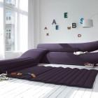 Violet Sofa Sets by COR