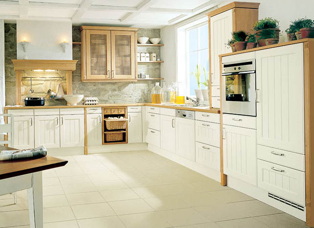 German Kitchen Design Ideas ~ German kitchens by schueller kitchen design ideas