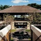 Amazing Design Como Shambhala Resort and Spa