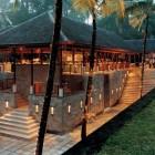 Artistic Design Como Shambhala Resort and Spa