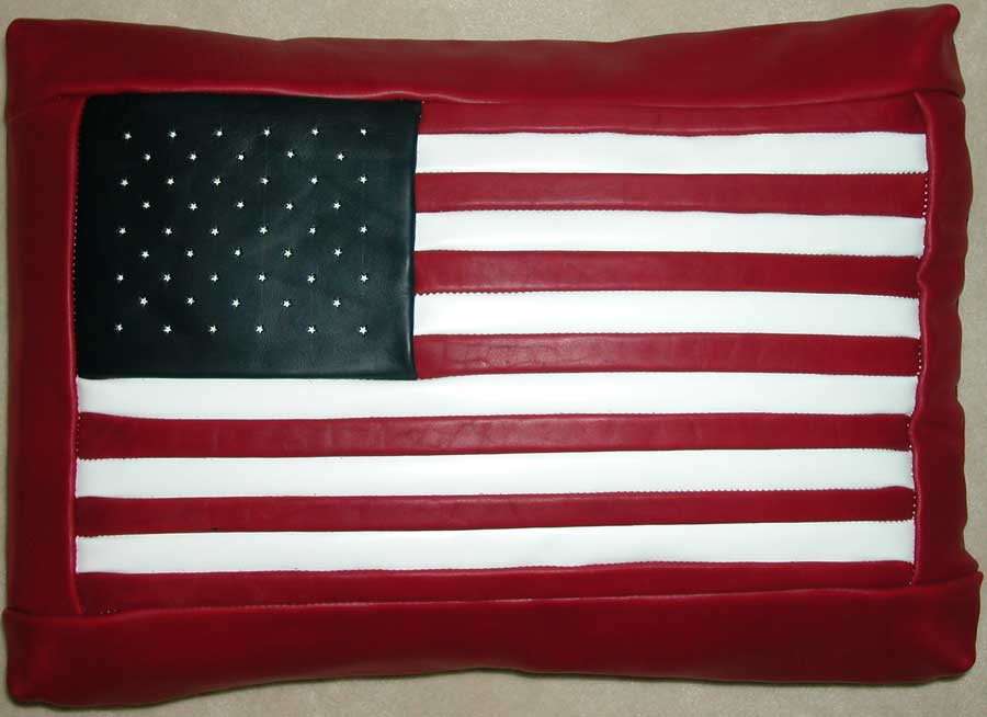 teenager flag pillow design ideas design ideas