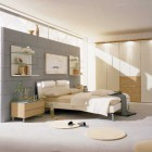 Awesome Bedroom Design Ideas From Hulsta