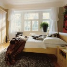 Awesome & Nice Bedroom Design Ideas From Hulsta