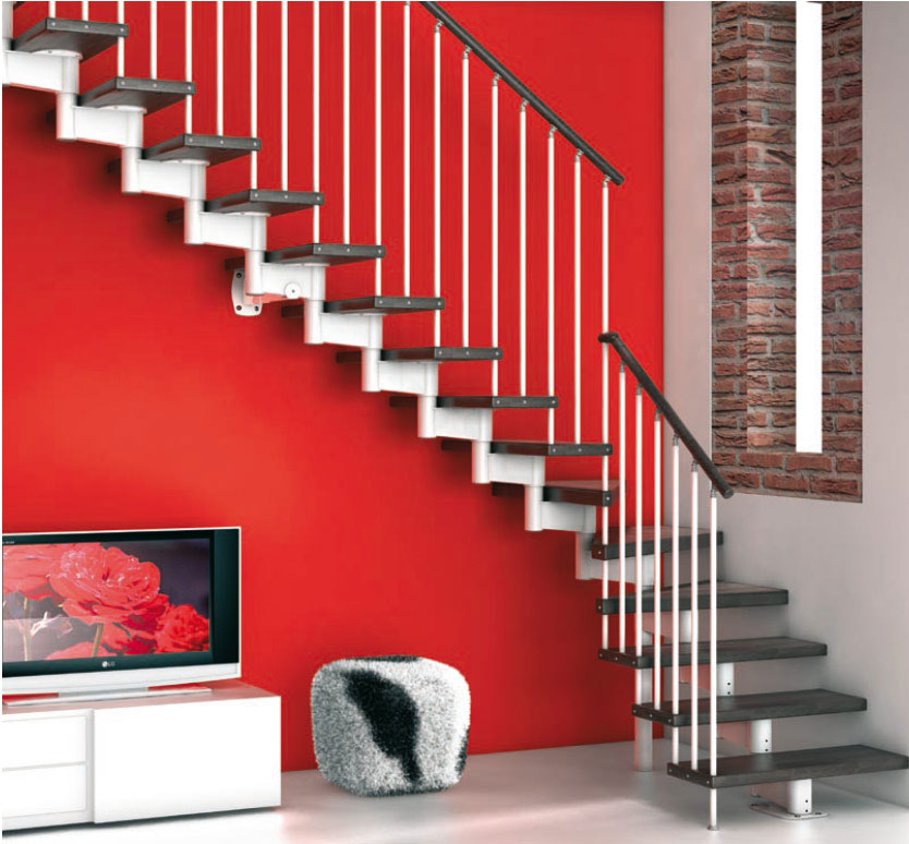 Awsome Stairs Design Ideas