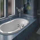 Ballade Bathroom Design Ideas by Pearl Baths