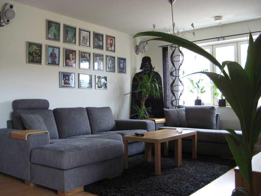 beautiful living room tv setup  interior design ideas