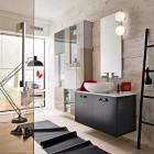Best Chic Biege Bathroom 2011