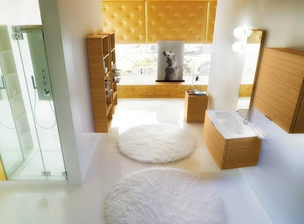 Best Exquisite Bathrooms