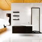 Best Fancy Bathroom Ceiling