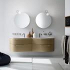 Best Fancy Bathroom Seating