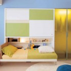 Best Ideas for Bedroom Arrangement 2011