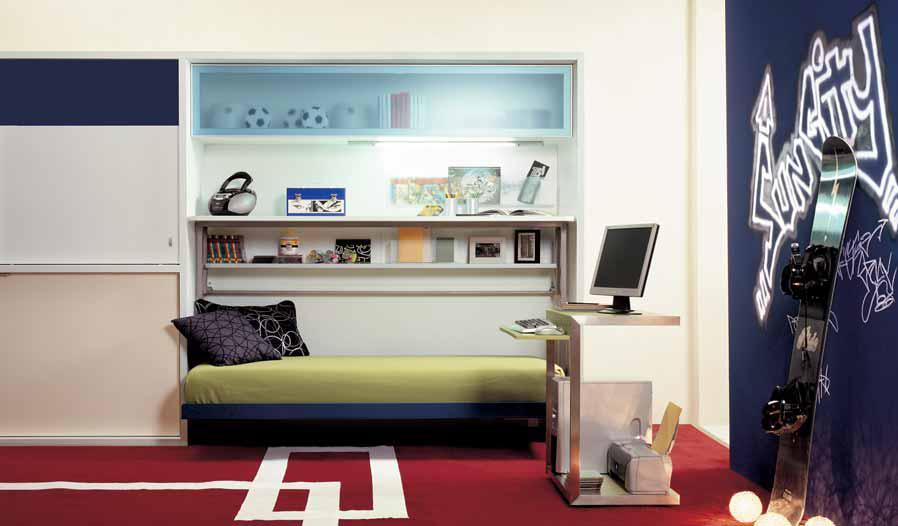 Best ideas for teen bedroom 2011 interior design ideas for Best bedroom designs 2011