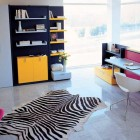 Best Ideas for Teen Bedroom Decor 2011