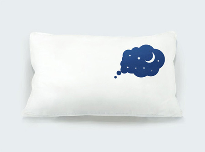 Fancy Teen Pillows Design With Nice Picture Bedroom