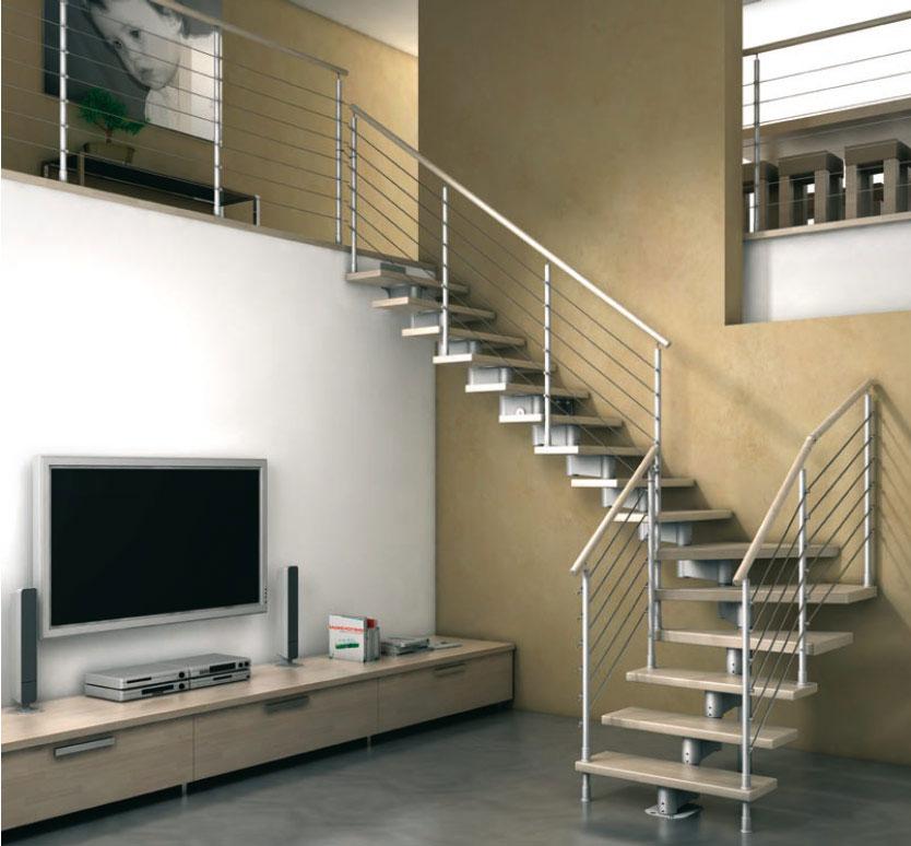 Cool stairs design ideas interior design ideas - Interior design stairs ideas ...