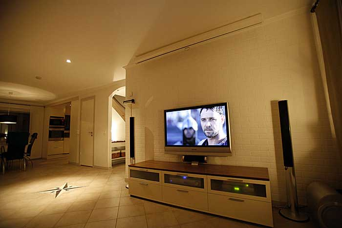 best living room tv setups living room design ideas
