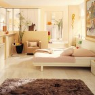 Electic Bedroom Design Ideas From Hulsta