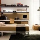 Elegant Teen Room By Tumide