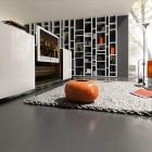 Extra Ordinary Living Room Design Ideas