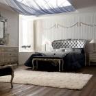 Luxury Classic Italian Interiors