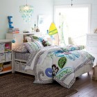 Gorgeous Dorm Rooms 2011