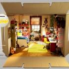 Ikea Kids Room Design Ideas
