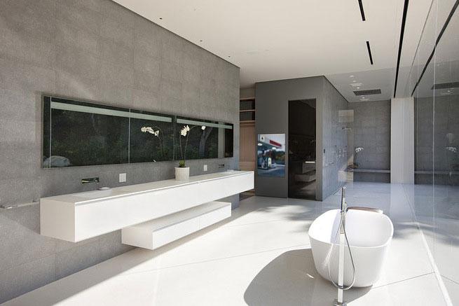 bathroom suites bathroom designs bathrooms ireland bathrooms dublin
