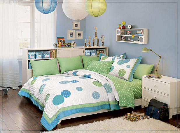 10 Beautiful Young Girl Teen Bedroom Designs Bedroom