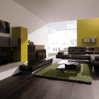 Minimalist Living Room Design Ideas