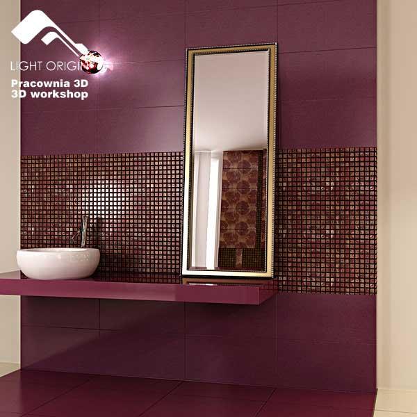 amazing and cool bathrooms a labode bathroom design ideas interior design ideas