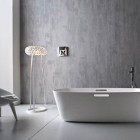 Modern Bathroom Designs Ideas from Rexa