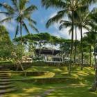 Natural Design Como Shambhala Resort and Spa