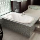 Navarre Bathroom Design Ideas by Pearl Baths