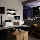 Romantic Living Room Design Ideas