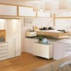 Stylish Bedroom Design Ideas From Hulsta